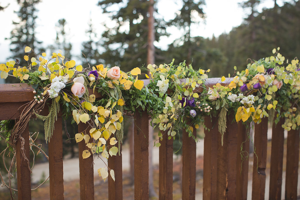 Bishard_Wedding_Ceremony-9.jpg