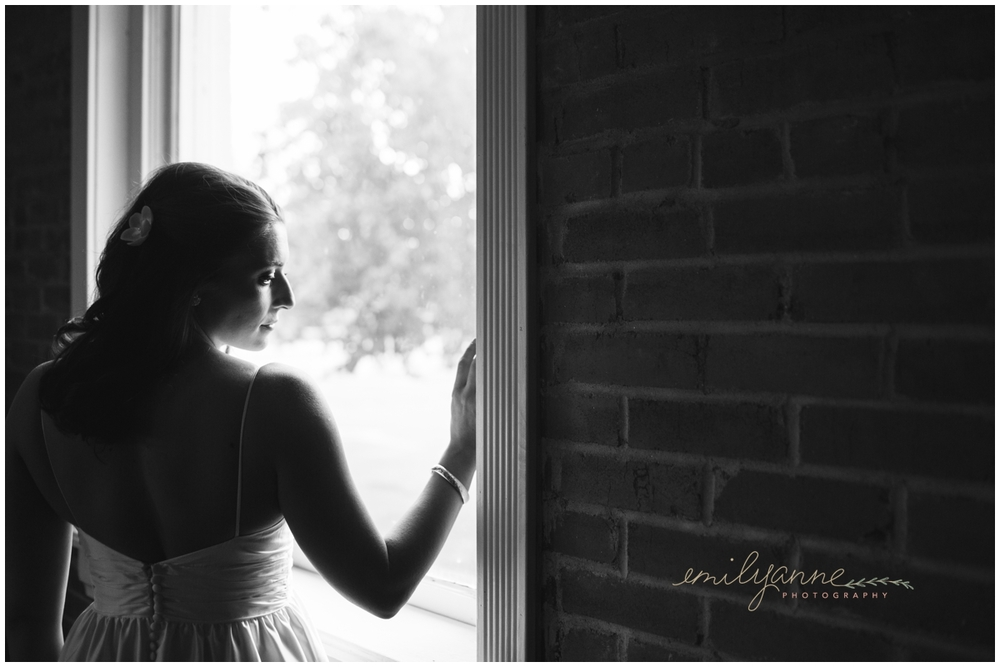 Ralston's+Crossing+Wedding+--+www.emilyanne-photography-3.jpg