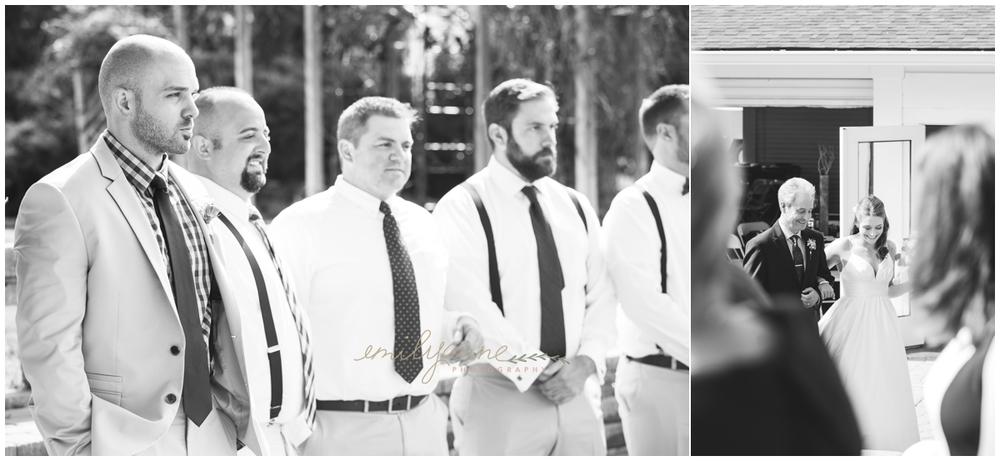 Ralston's+Crossing+Wedding+--+www.emilyanne-photography-5.jpg