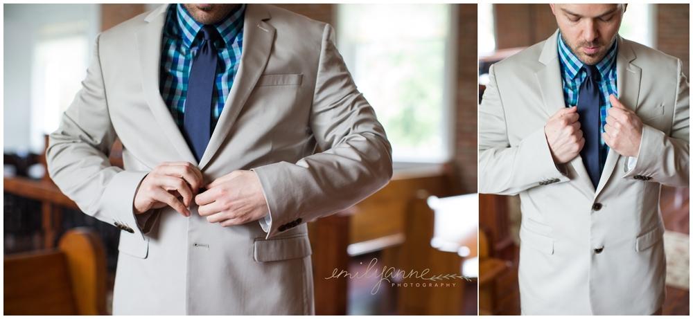 Ralston's+Crossing+Wedding+--+www.emilyanne-photography-4.jpg