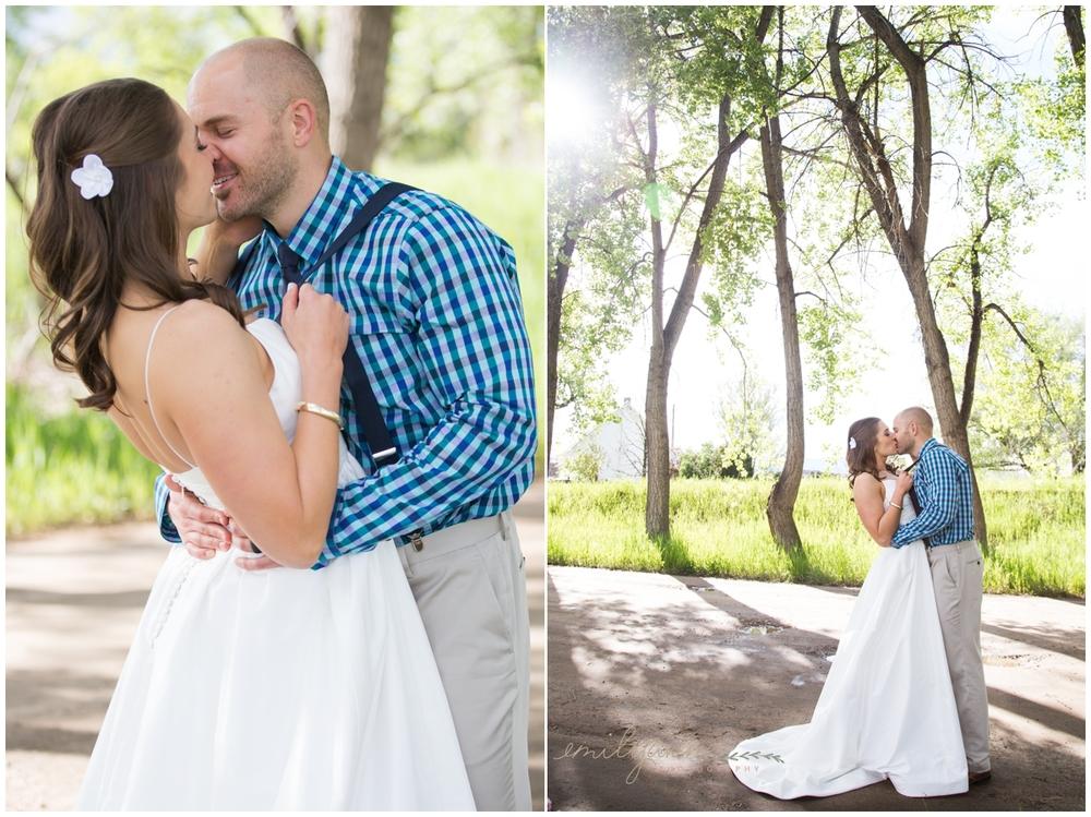 Ralston's+Crossing+Wedding+--+www.emilyanne-photography-7.jpg