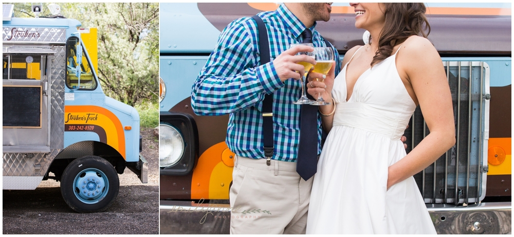 Ralston's+Crossing+Wedding+--+www.emilyanne-photography-8.jpg