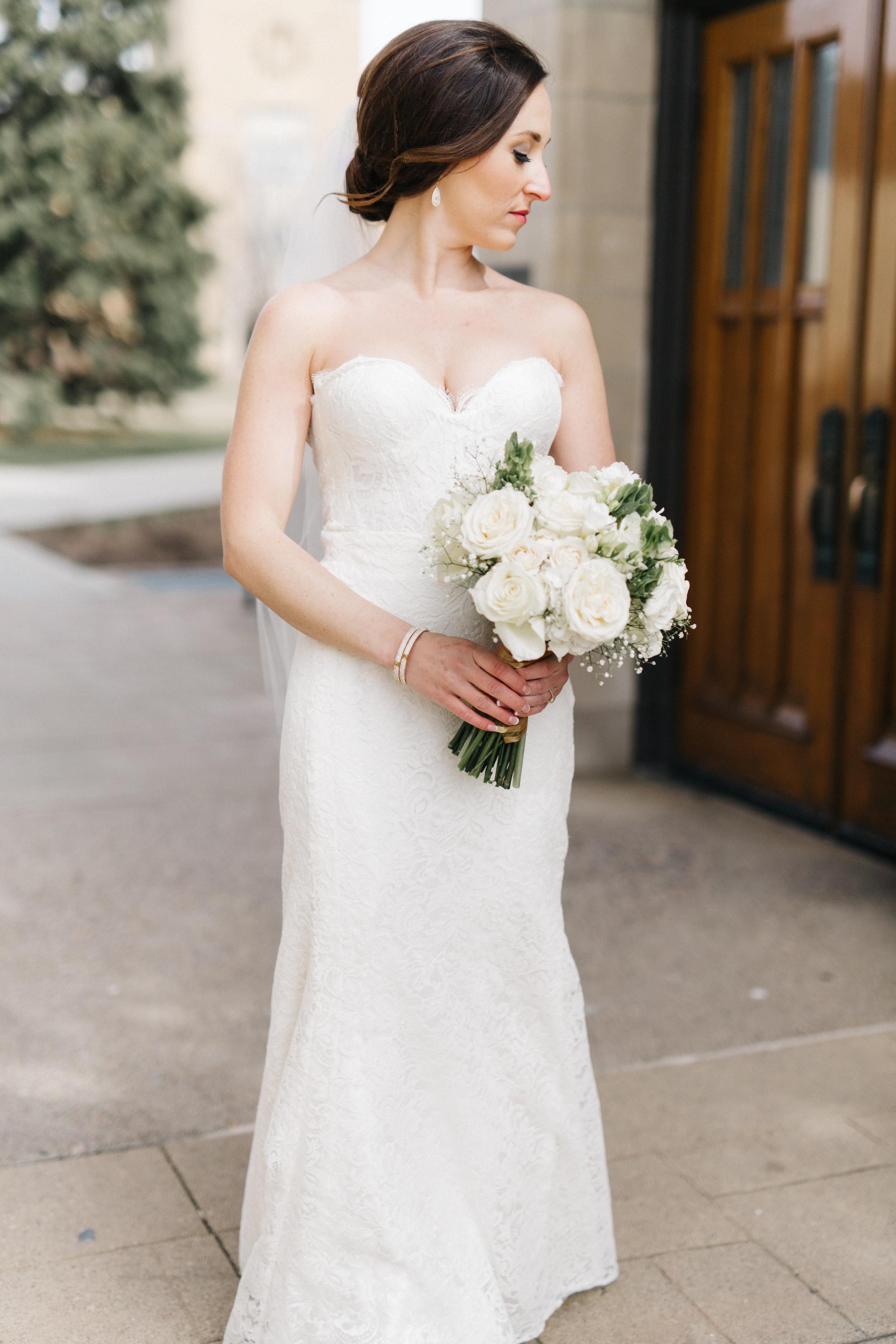 Bowen Wedding-Prep First Look Bridal Party-0309.jpg
