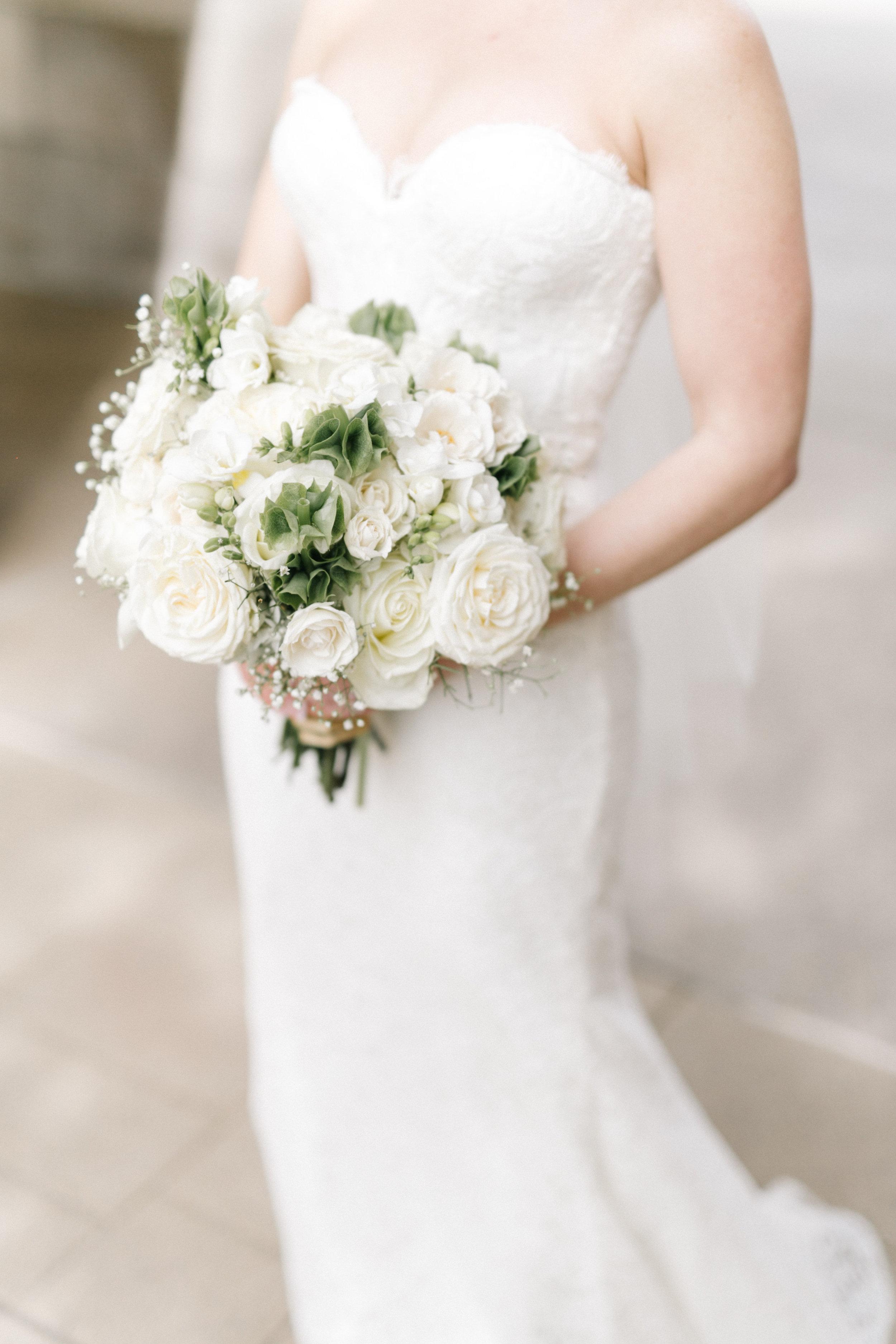 Bowen Wedding-Prep First Look Bridal Party-0313.jpg