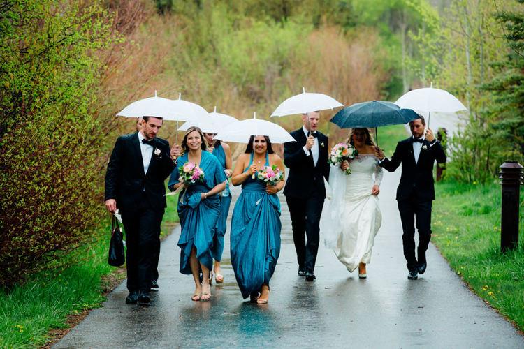 the+westin+riverfront+resort+and+spa+wedding+-36.jpg