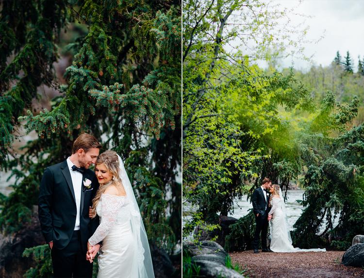 the+westin+riverfront+resort+and+spa+wedding+-34.jpg