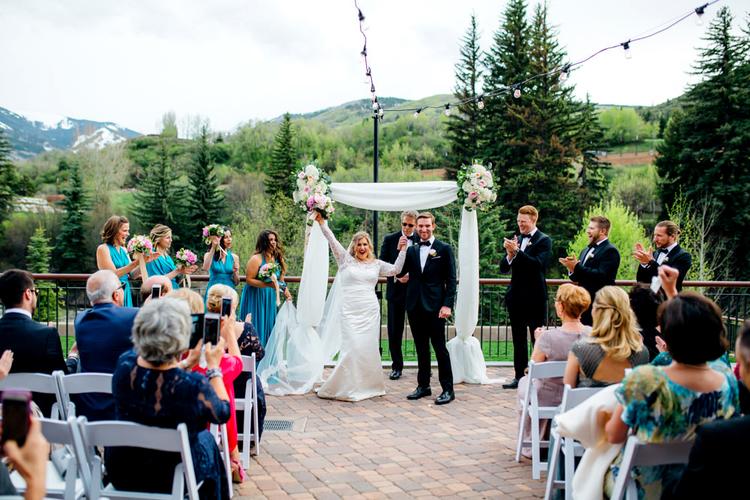 the+westin+riverfront+resort+and+spa+wedding+-52+copy.jpg