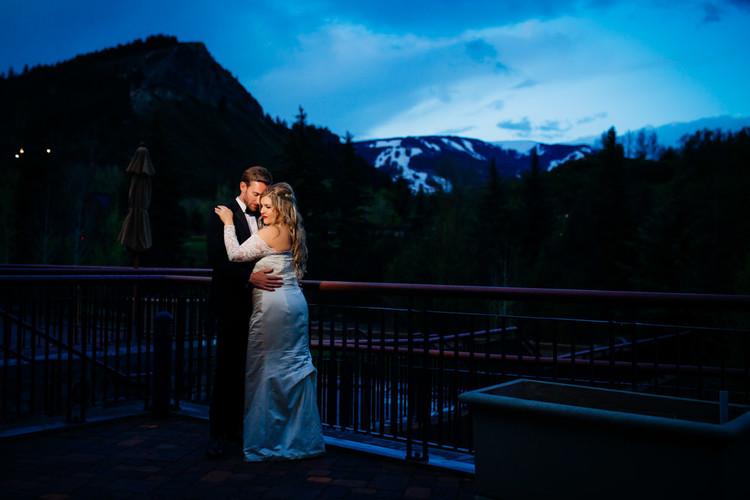 the+westin+riverfront+resort+and+spa+wedding+-59.jpg