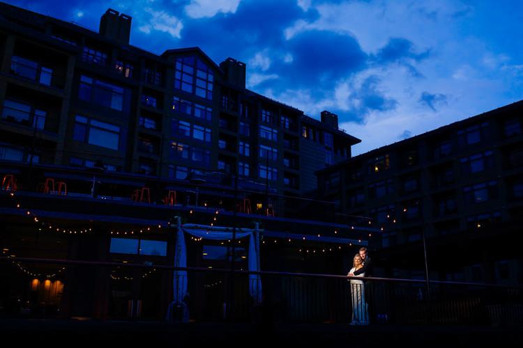 the+westin+riverfront+resort+and+spa+wedding+-60.jpg