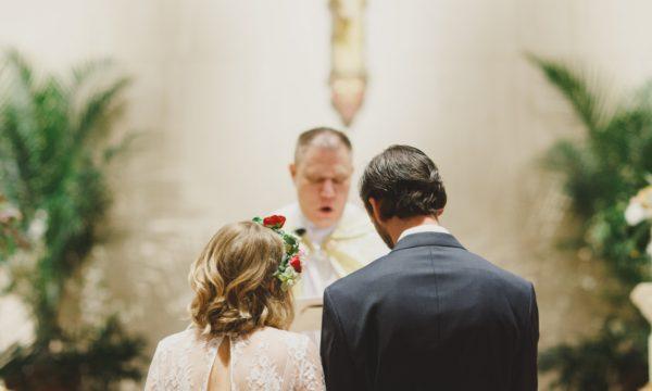 dallas-aboretum-wedding-grit-and-gold00-600x360.jpg