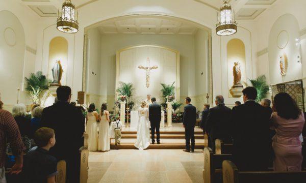 dallas-aboretum-wedding-grit-and-gold001-600x360.jpg
