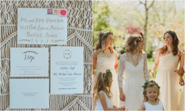 dallas-aboretum-wedding-grit-and-gold2-600x360.jpg