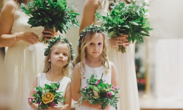 dallas-aboretum-wedding-grit-and-gold02-600x360.jpg