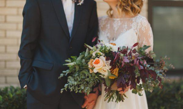 dallas-aboretum-wedding-grit-and-gold003-600x360.jpg