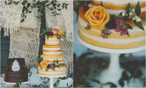 dallas-aboretum-wedding-grit-and-gold6-600x360.jpg