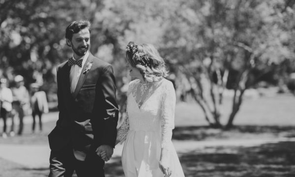 dallas-aboretum-wedding-grit-and-gold8-600x360.jpg
