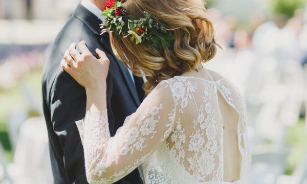dallas-aboretum-wedding-grit-and-gold9-600x360.jpg