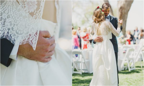 dallas-aboretum-wedding-grit-and-gold10-600x360.jpg