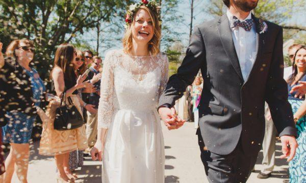dallas-aboretum-wedding-grit-and-gold17-600x360.jpg