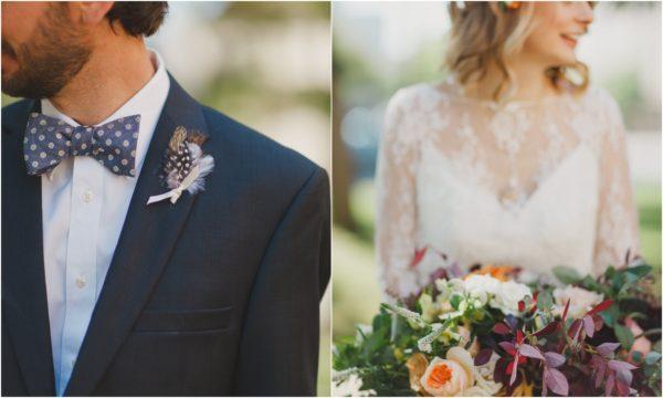 dallas-aboretum-wedding-grit-and-gold20-600x360.jpg