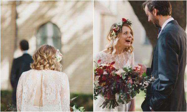 dallas-aboretum-wedding-grit-and-gold22-600x360.jpg