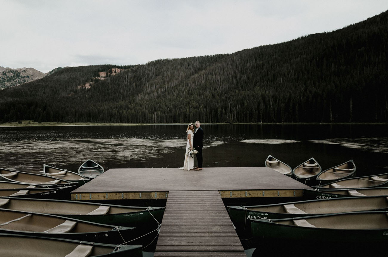bohocolorado-wedding-01.jpg