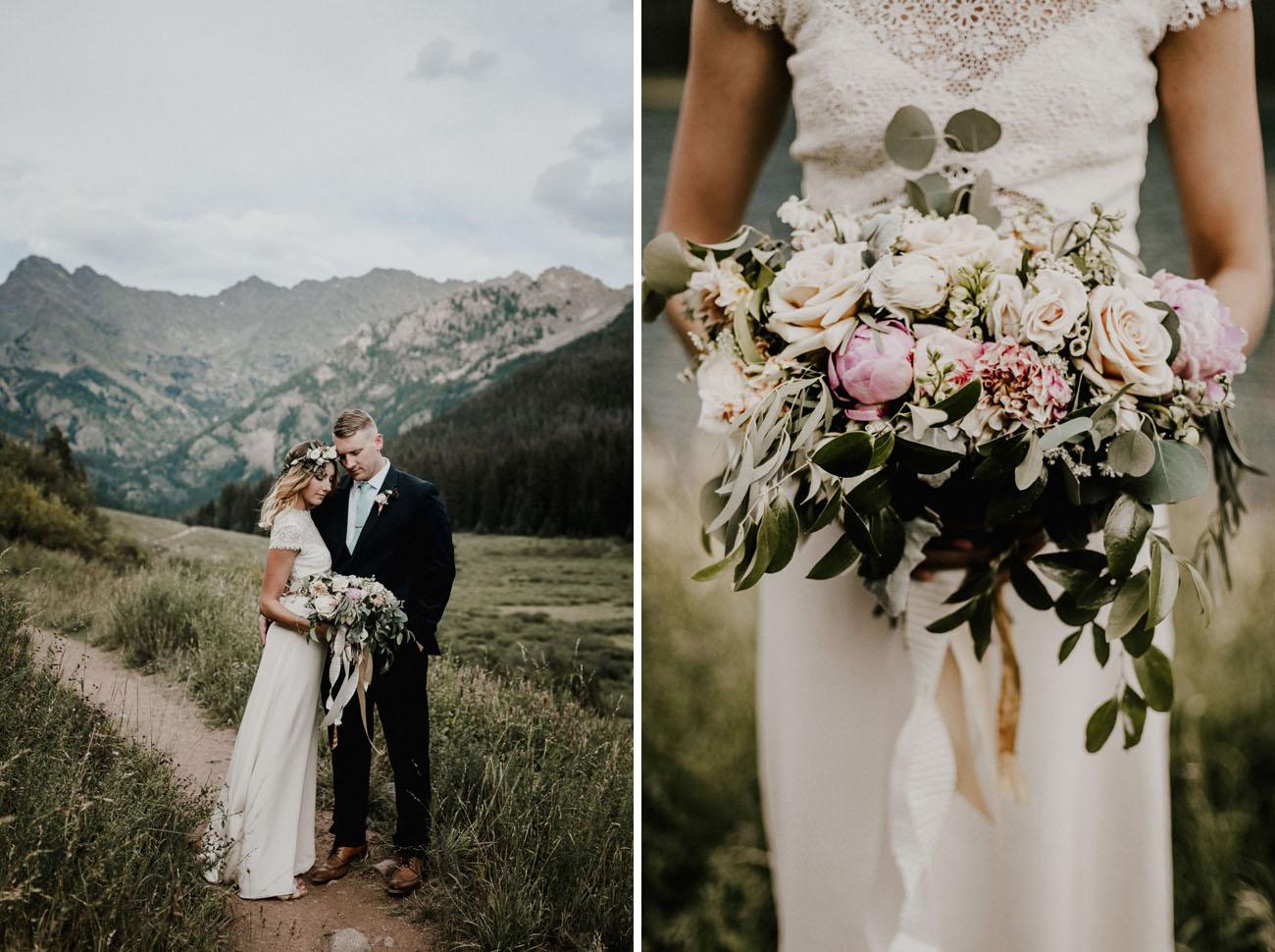 bohocolorado-wedding-08.jpg