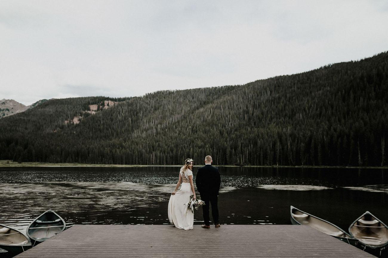 bohocolorado-wedding-10.jpg