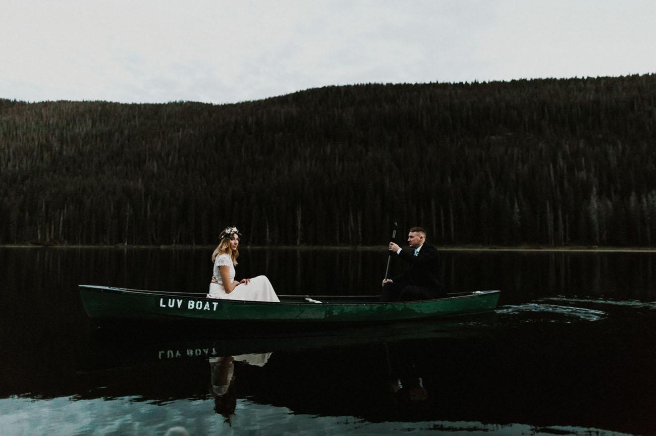 bohocolorado-wedding-11.jpg
