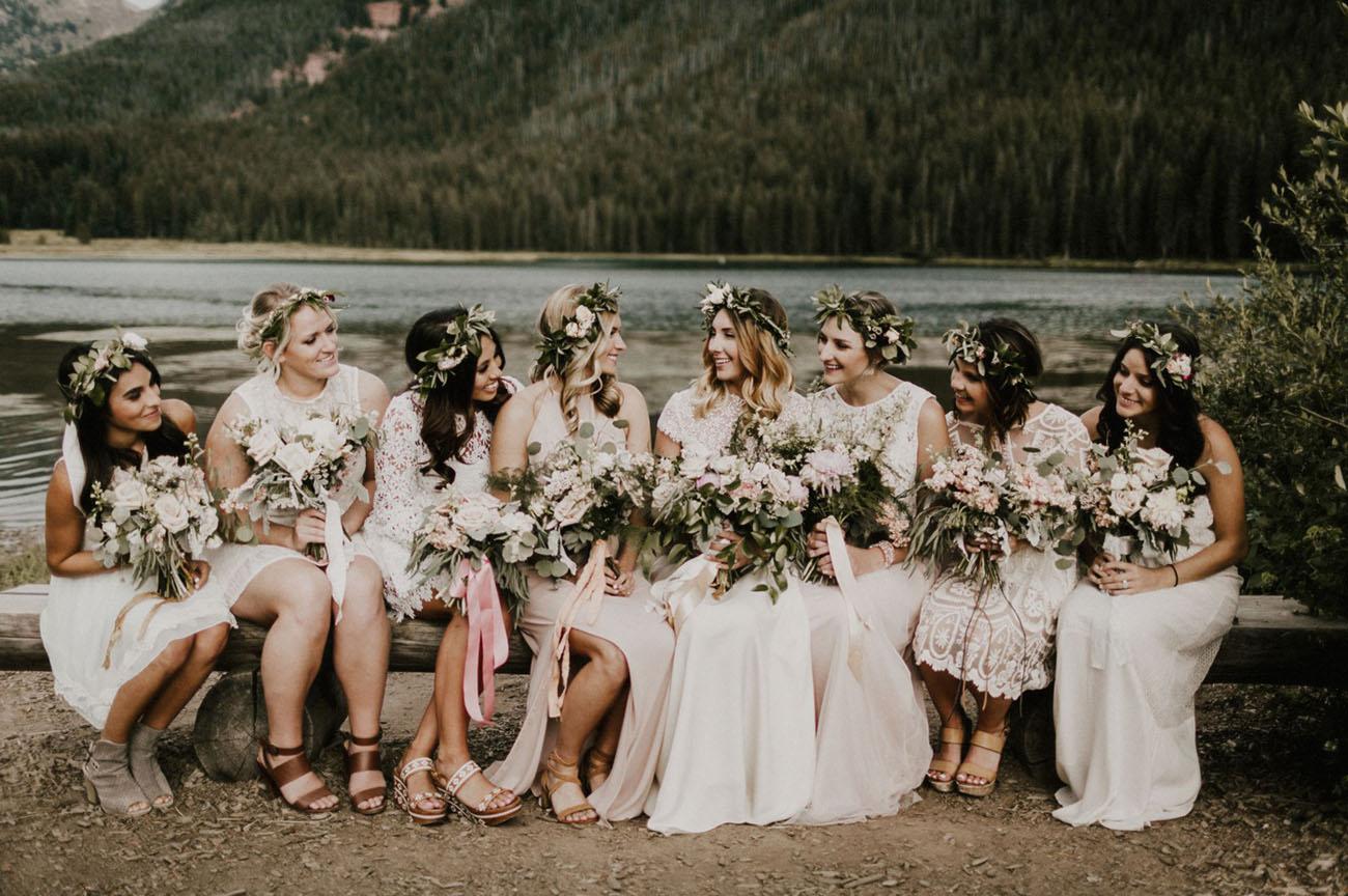 bohocolorado-wedding-13.jpg