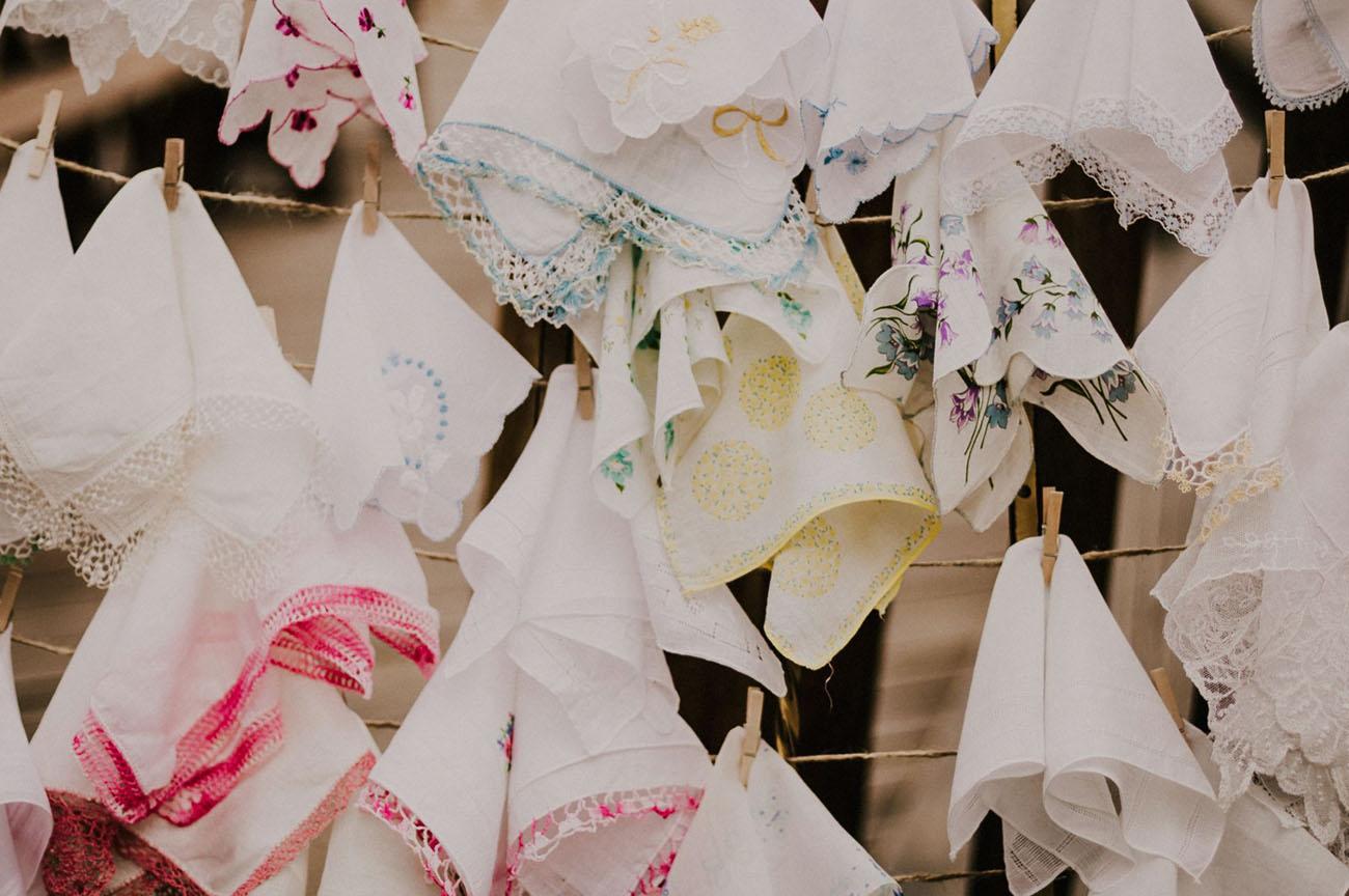 bohocolorado-wedding-16.jpg