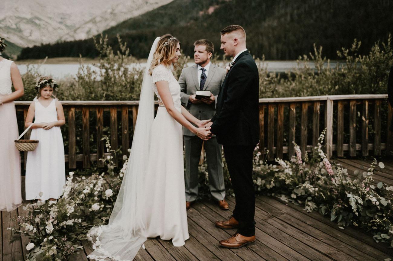 bohocolorado-wedding-17.jpg