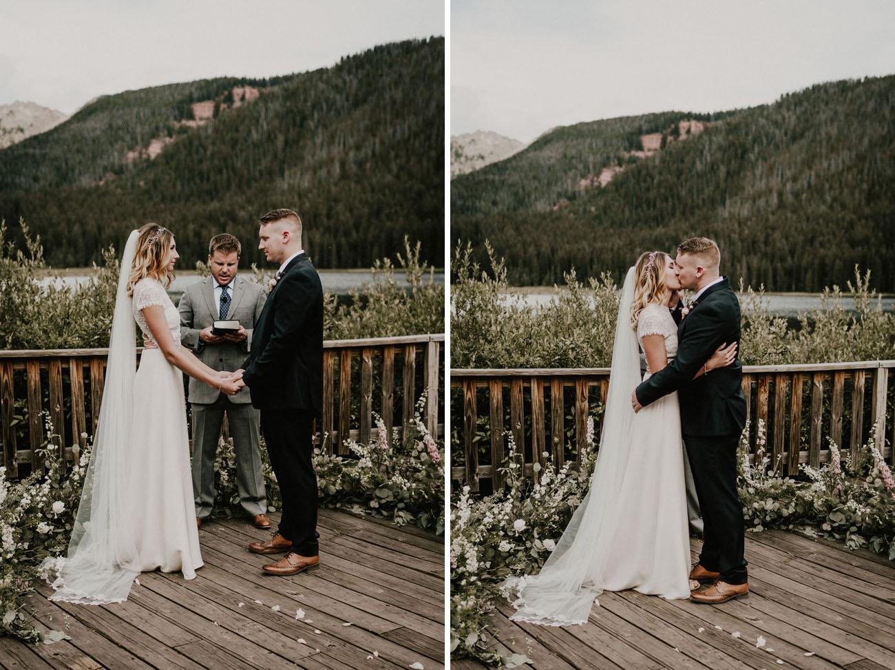 bohocolorado-wedding-18.jpg