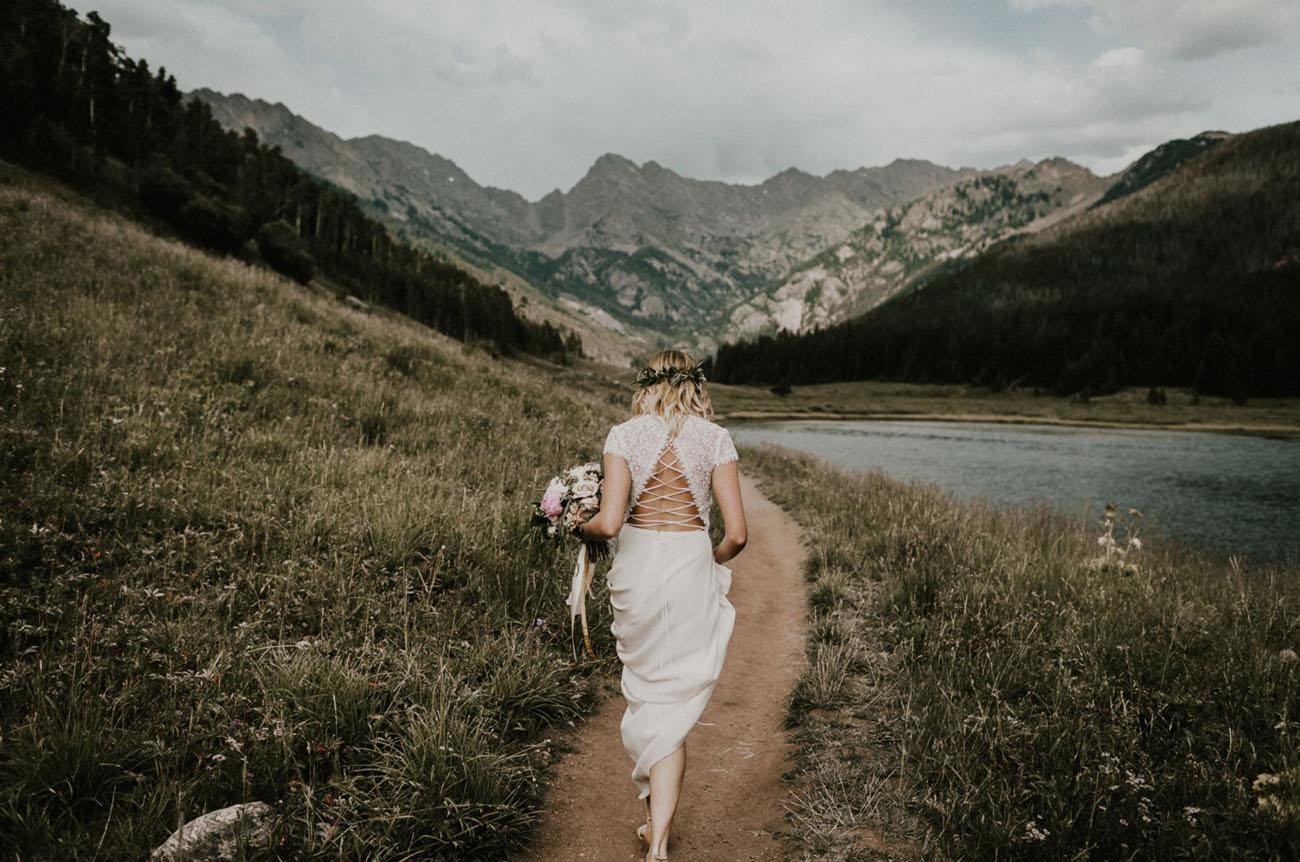 bohocolorado-wedding-19.jpg