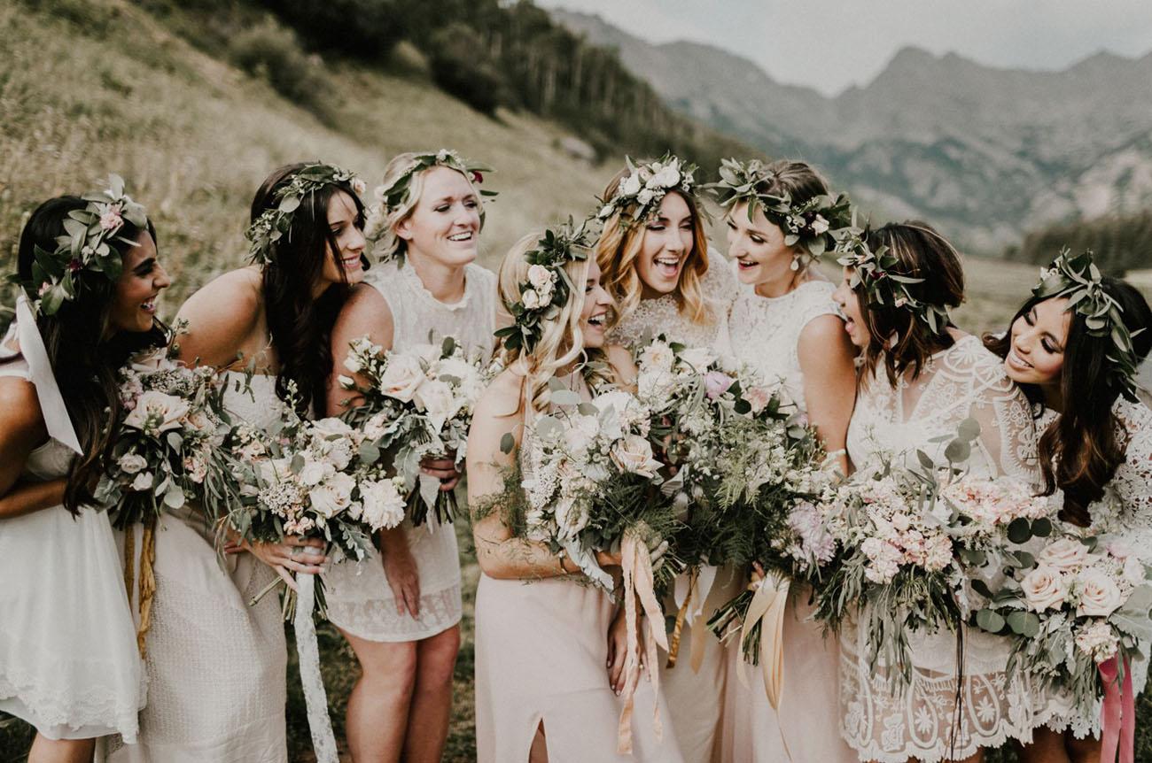 bohocolorado-wedding-20.jpg