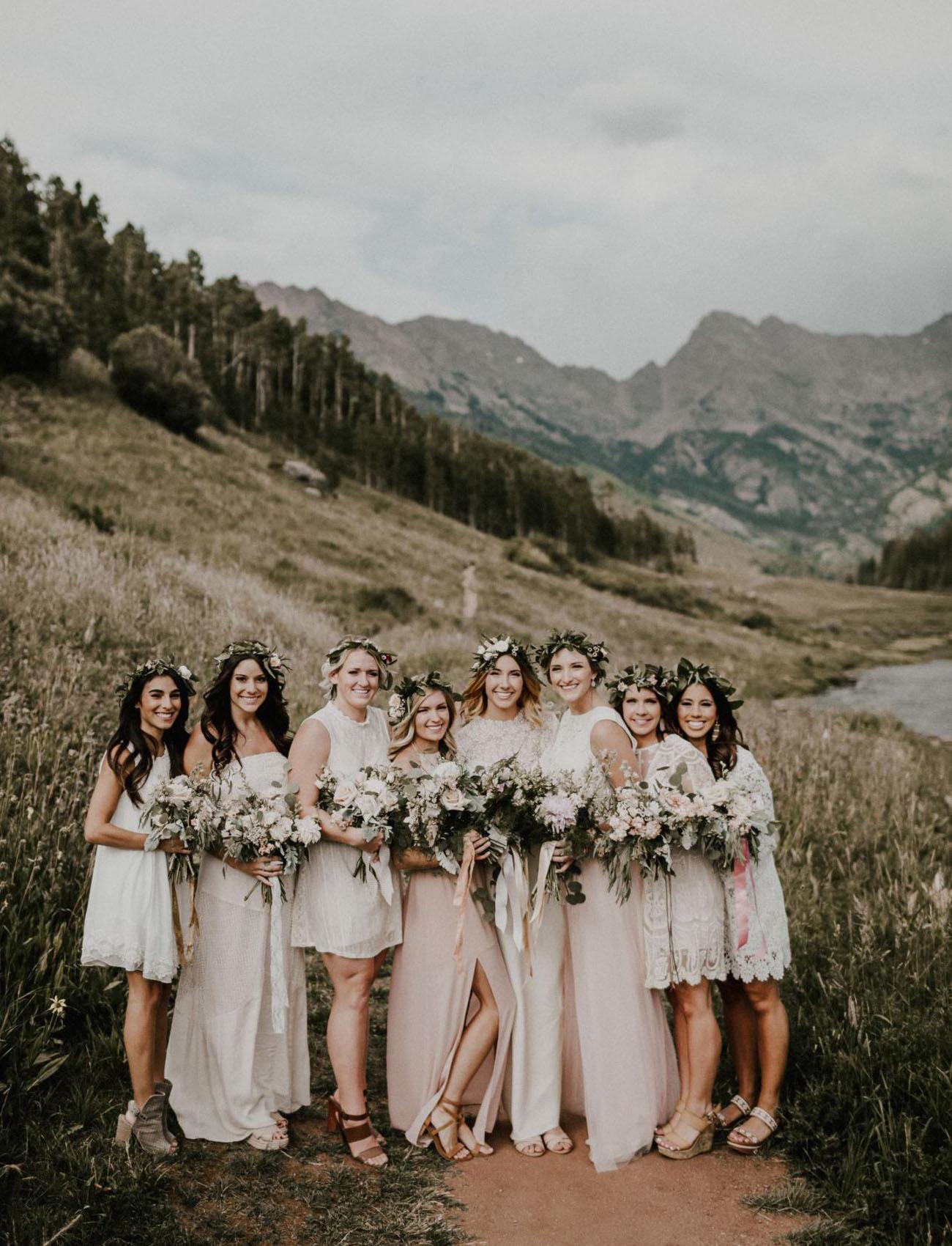 bohocolorado-wedding-21.jpg