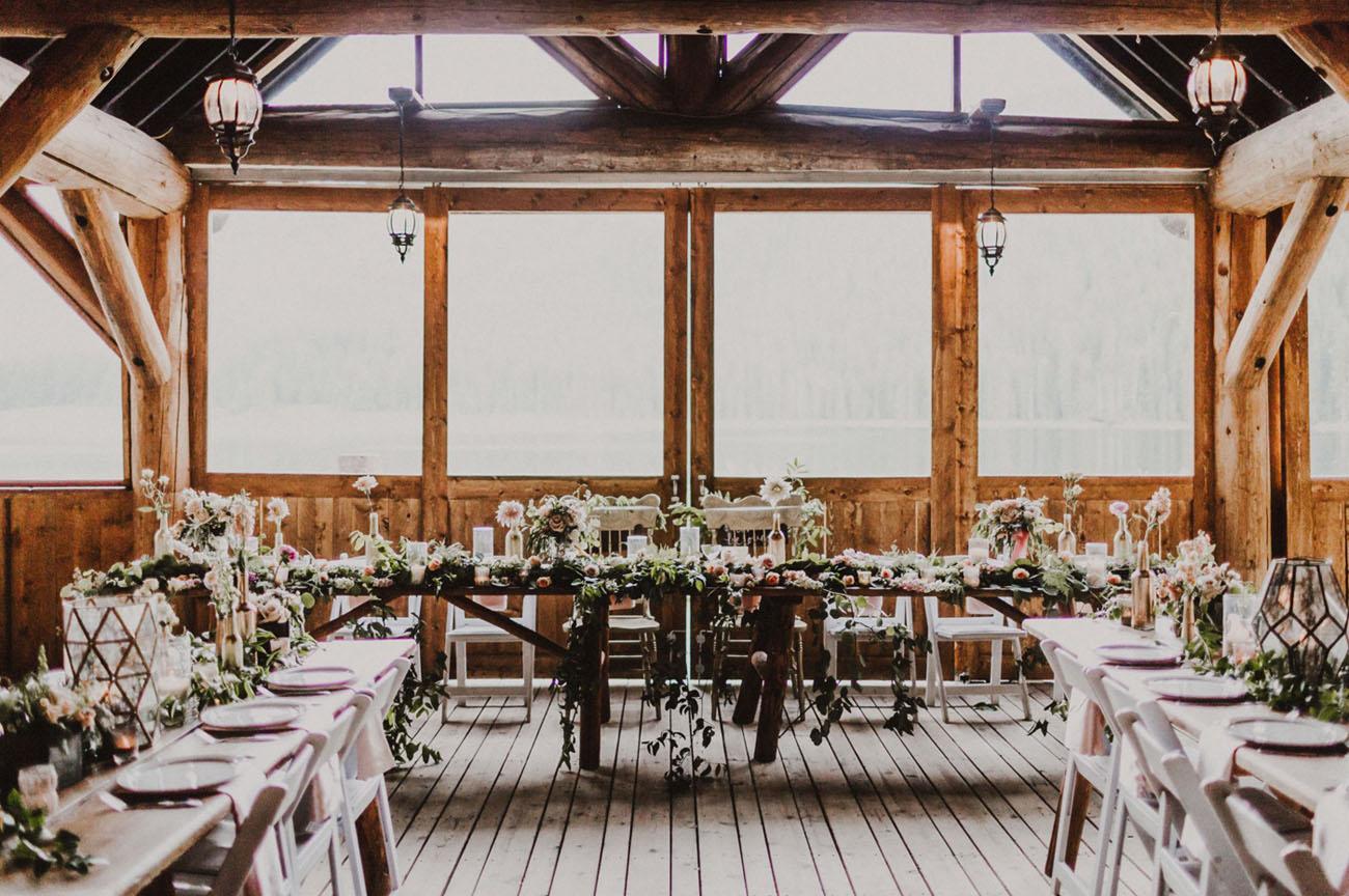 bohocolorado-wedding-23.jpg