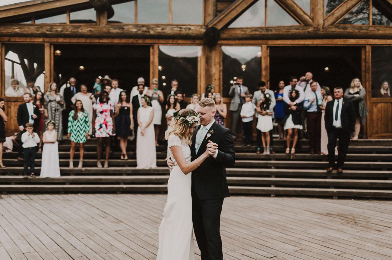bohocolorado-wedding-29.jpg