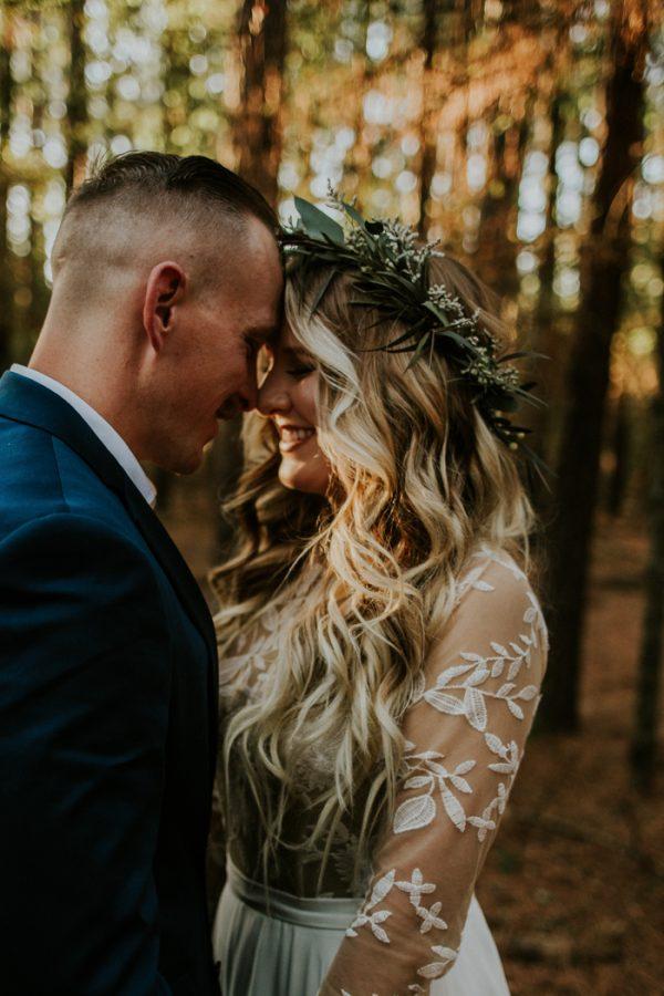 rustic-bohemian-ranch-wedding-in-oklahoma-2-600x900.jpg
