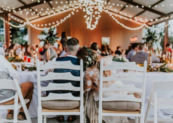 rustic-bohemian-ranch-wedding-in-oklahoma-11-600x427.jpg