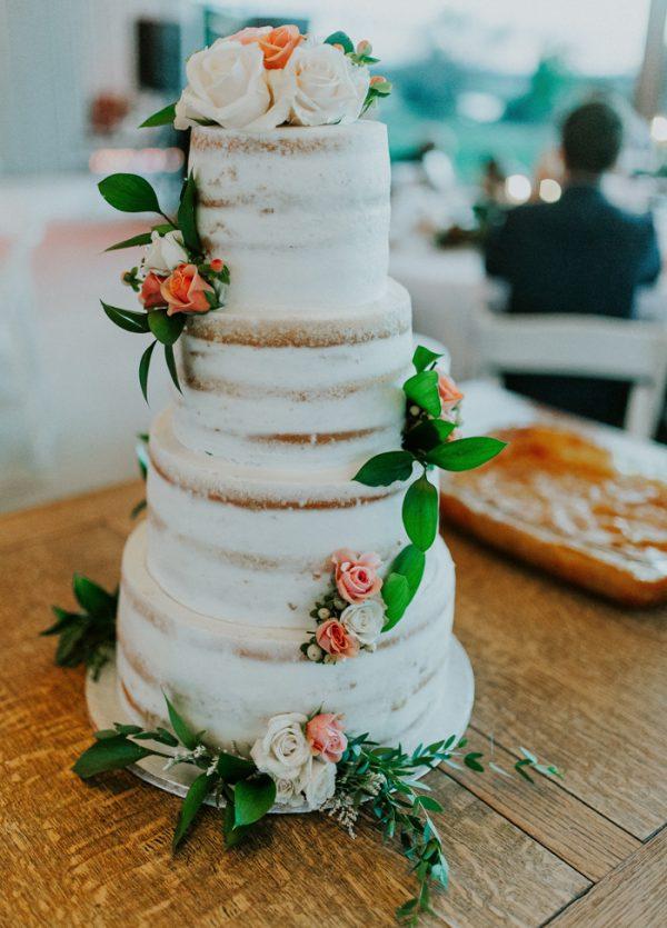 rustic-bohemian-ranch-wedding-in-oklahoma-12-600x835.jpg