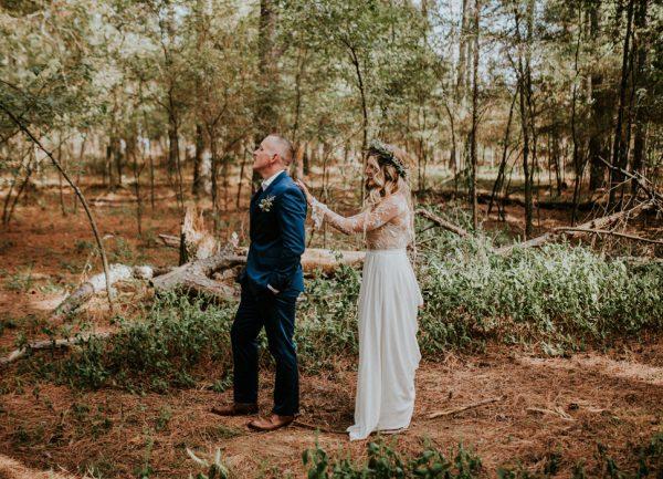 rustic-bohemian-ranch-wedding-in-oklahoma-14-600x433.jpg