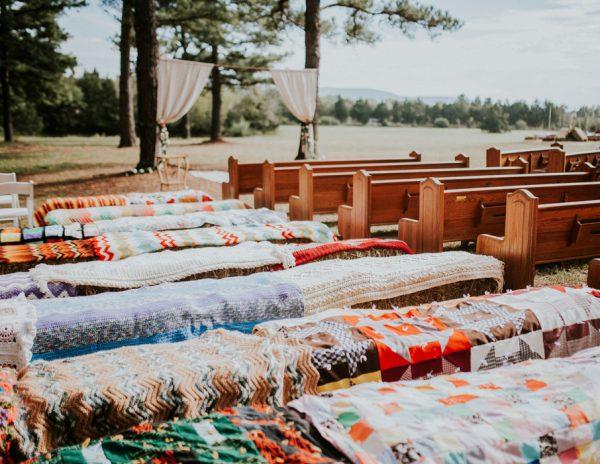 rustic-bohemian-ranch-wedding-in-oklahoma-19-600x464.jpg