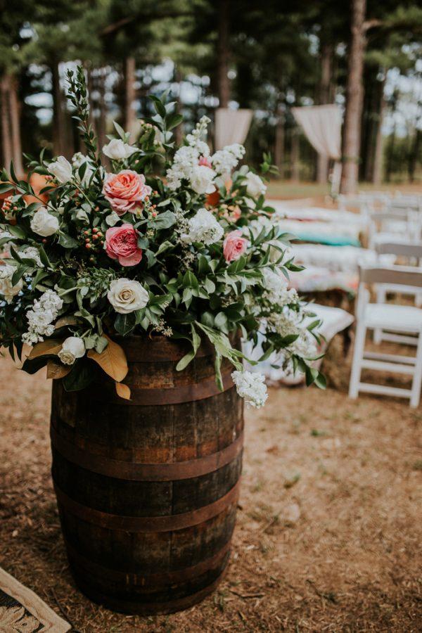 rustic-bohemian-ranch-wedding-in-oklahoma-21-600x900.jpg