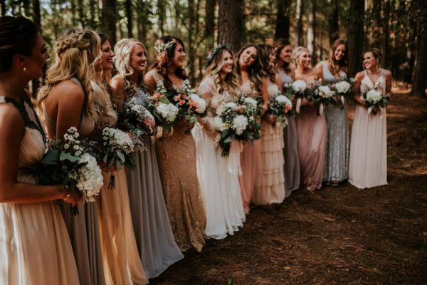 rustic-bohemian-ranch-wedding-in-oklahoma-22-600x400.jpg