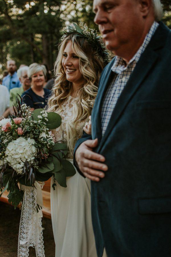 rustic-bohemian-ranch-wedding-in-oklahoma-30-600x900.jpg