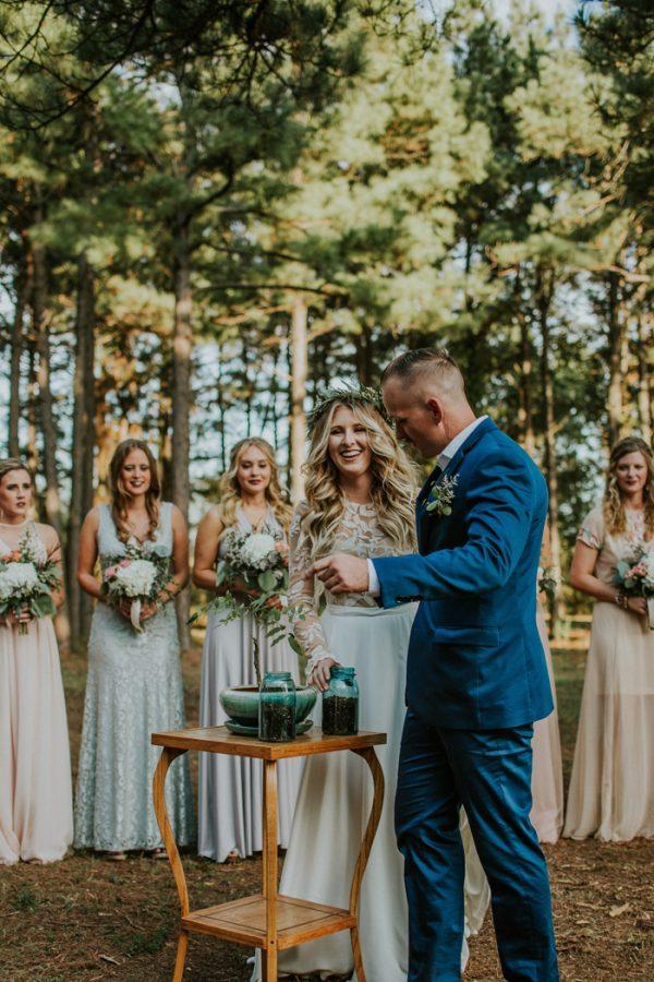 rustic-bohemian-ranch-wedding-in-oklahoma-31-600x900.jpg