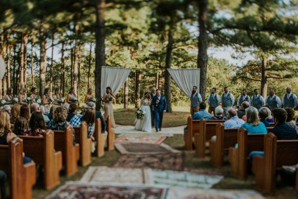 rustic-bohemian-ranch-wedding-in-oklahoma-32-600x400.jpg