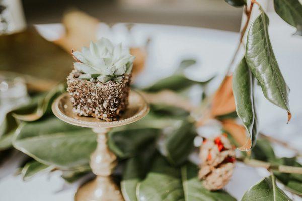 rustic-bohemian-ranch-wedding-in-oklahoma-40-600x400.jpg