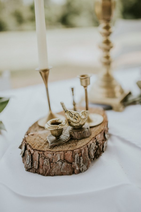 rustic-bohemian-ranch-wedding-in-oklahoma-41-600x900.jpg